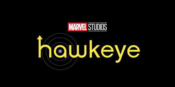 hawkeye-logo