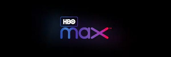 hbo-max-logo-slice