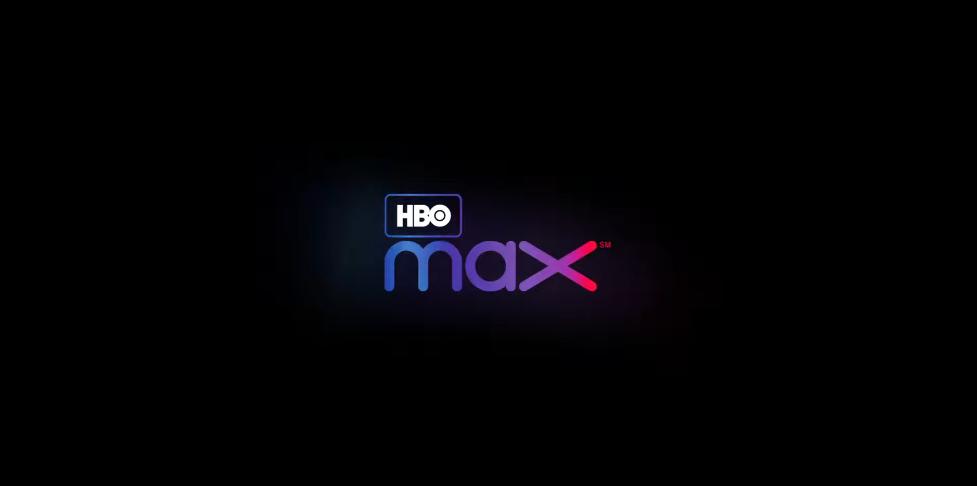 hbo max - photo #5