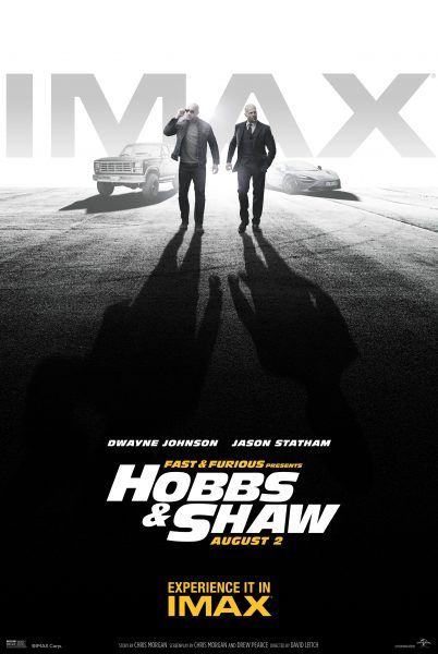 hobbs-and-shaw-imax-poster