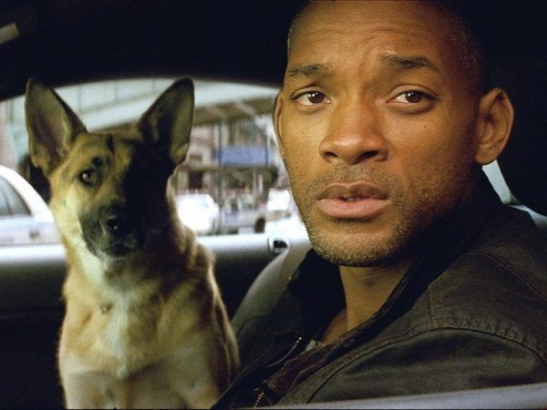 will-smith-akiva-goldsman-brilliance