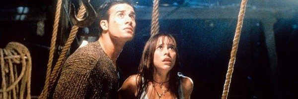 i-know-what-you-did-last-summer-freddie-prinze-jr-jennifer-love-hewitt-slice