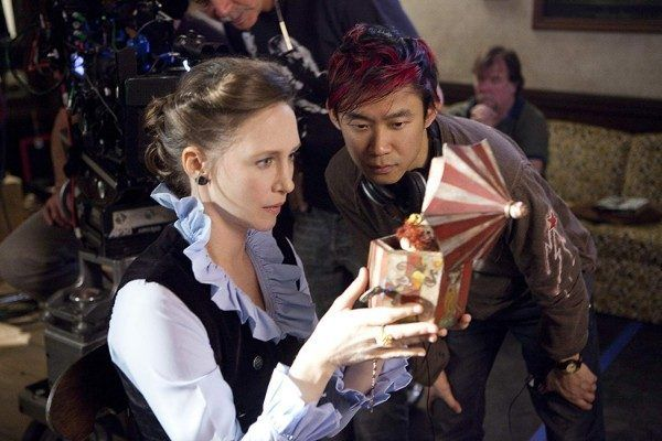 james-wan-vera-farmiga-the-conjuring