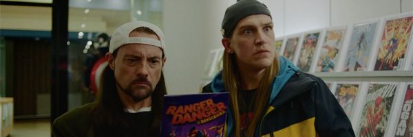 jay-and-silent-bob-reboot-kevin-smith-jason-mewes-slice