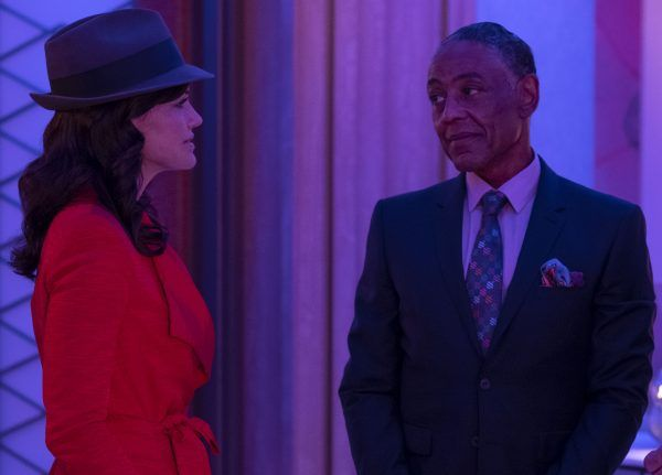 jett-giancarlo-esposito-interview