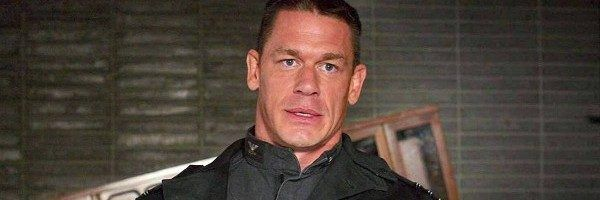 john-cena-bumblebee-photo-slice