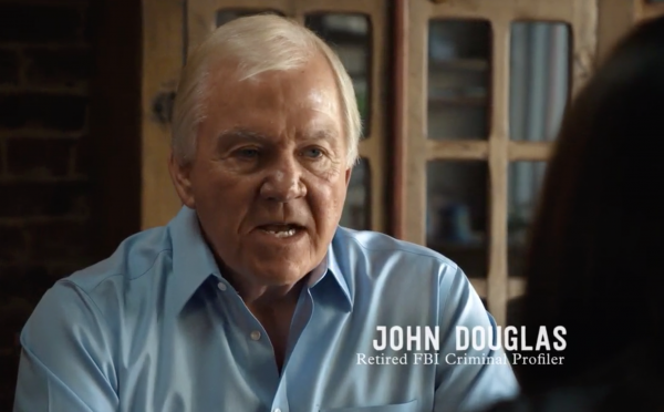 john-douglas-mindhunter-interview