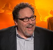 jon-favreau-interview-lion-king-thumbnail