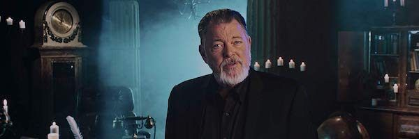 jonathan-frakes-how-to-sell-drugs-online-fast-netflix