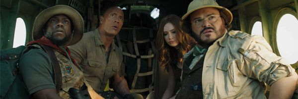 jumanji-the-next-level-producers-interview
