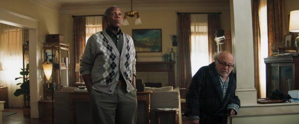 jumanji-2-the-next-level-danny-glover-danny-devito