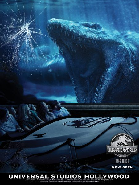 jurassic-world-the-ride-poster