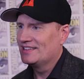 kevin-feige-thumbnail