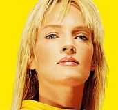 kill-bill-thumbnail
