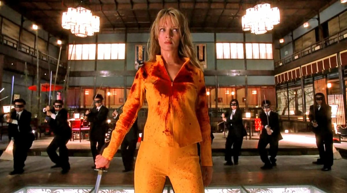 """Is """"Kill Bill 3"""" on the way? Release Date, Cast and Here's Everything we Know So Far."""