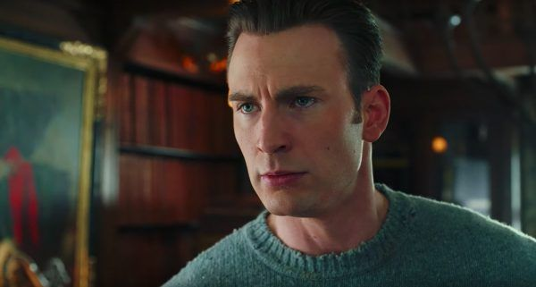 knives-out-chris-evans