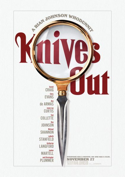 knives-out-teaser-poster