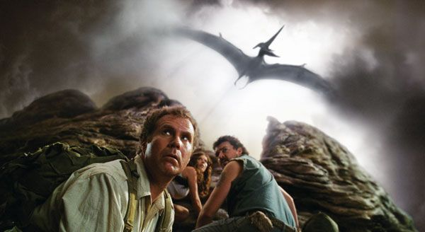 land-of-the-lost-movie-image-will-ferrell-2.jpg