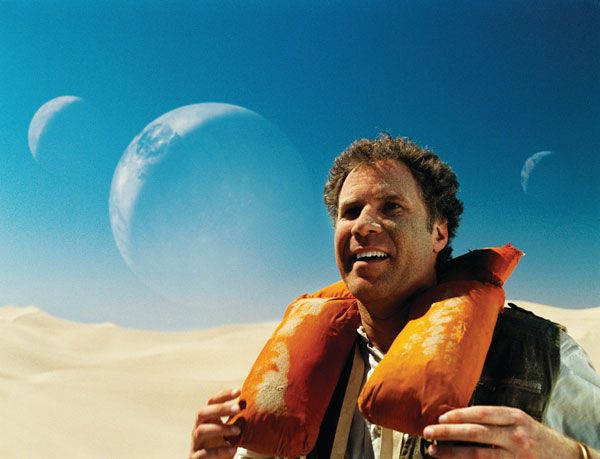 land-of-the-lost-movie-image-will-ferrell-3.jpg