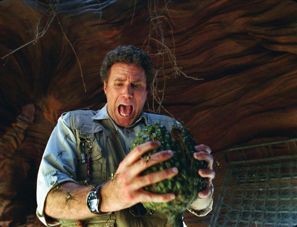 land-of-the-lost-movie-image-will-ferrell-4.jpg