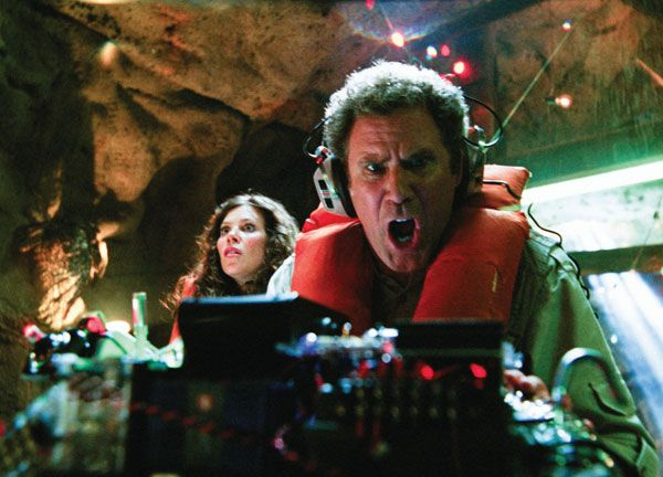 land-of-the-lost-movie-image-will-ferrell-anna-friel-3.jpg