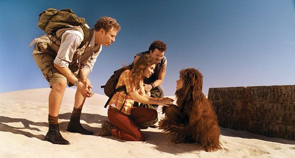 land-of-the-lost-movie-image-will-ferrell-anna-friel-and-danny-mcbride-1.jpg