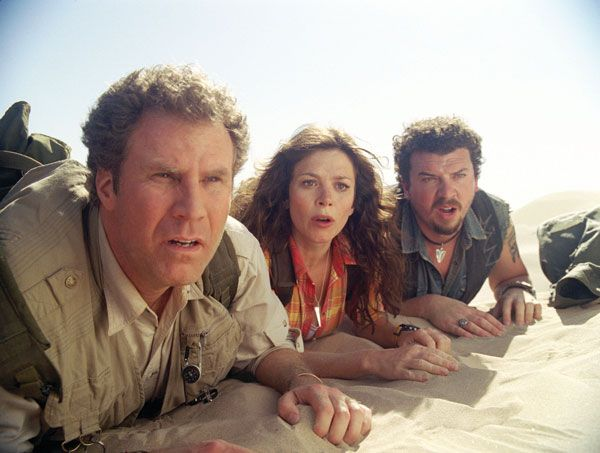 land-of-the-lost-movie-image-will-ferrell-anna-friel-and-danny-mcbride-3.jpg