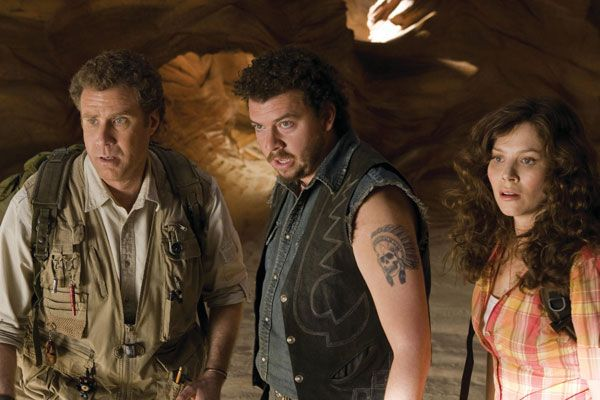 land-of-the-lost-movie-image-will-ferrell-anna-friel-and-danny-mcbride-4.jpg