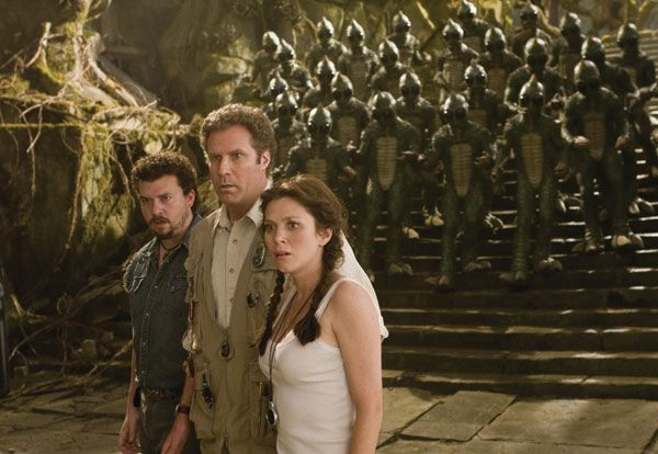 land-of-the-lost-movie-image-will-ferrell-anna-friel-and-danny-mcbride.jpg