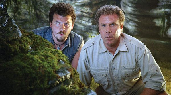 land-of-the-lost-movie-image-will-ferrell-danny-mcbride.jpg