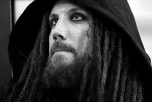 loud-krazy-love-brian-head-welch-interview