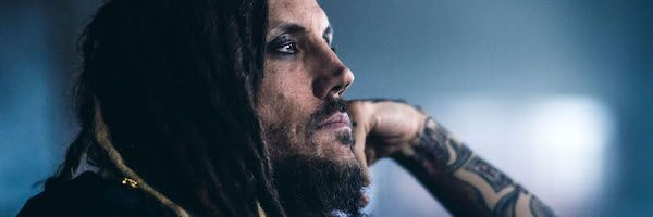 loud-krazy-love-brian-head-welch-slice