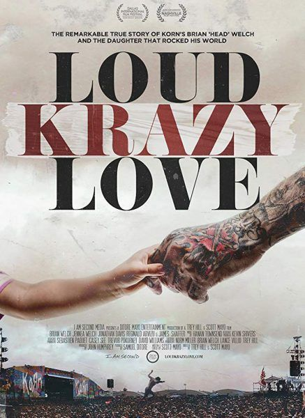 loud-krazy-love-poster