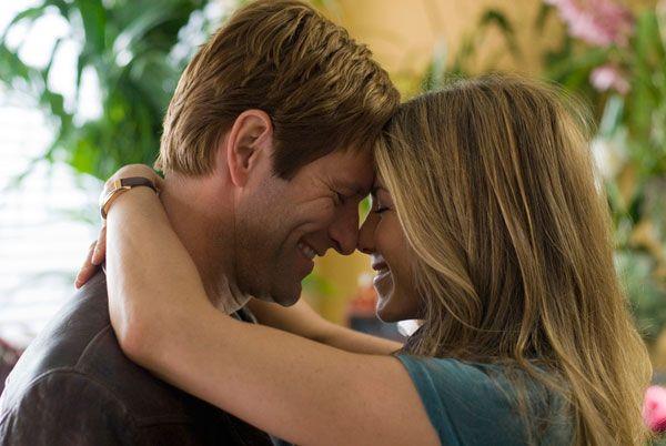 Love Happens movie image Aaron Eckhart and Jennifer Aniston.jpg