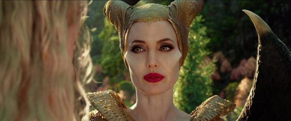 Will Maleficent 2 Beat Joker At The Box Office Collider