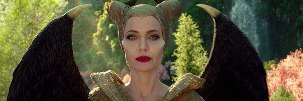 maleficent-mistress-of-evil-angelina-jolie