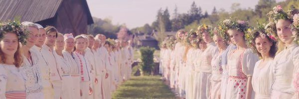 midsommar-mythology-explained