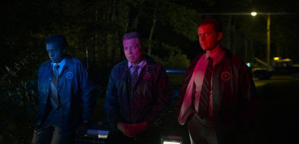 mindhunter-season-2-jonathan-groff-holt-mccallany
