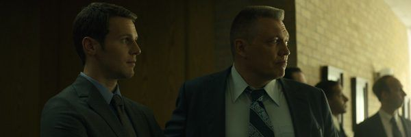 Mindhunter Season 2: New Trailer Teases Manson, Atlanta Child