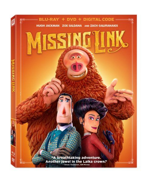 missing-link-bluray