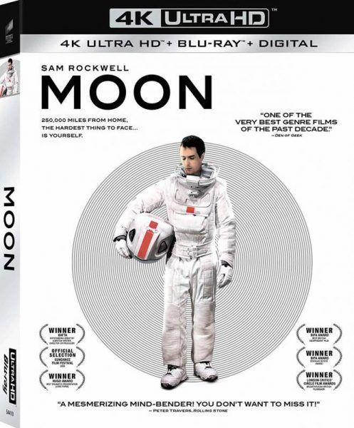 moon-4k-box-art-cover