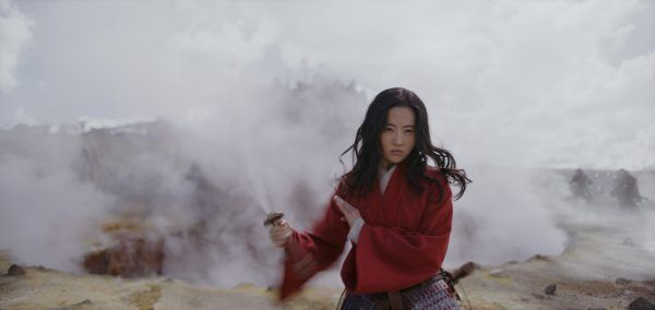 mulan-live-action-remake-11