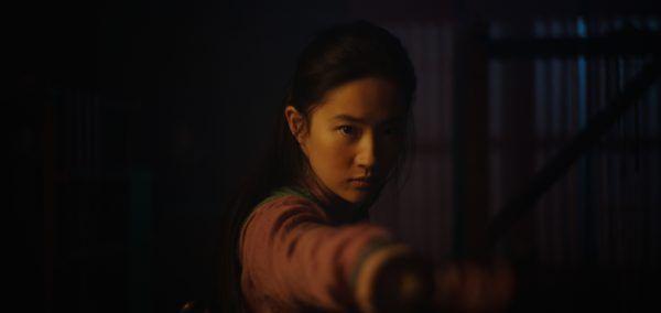 mulan-live-action-remake-liu-yifei