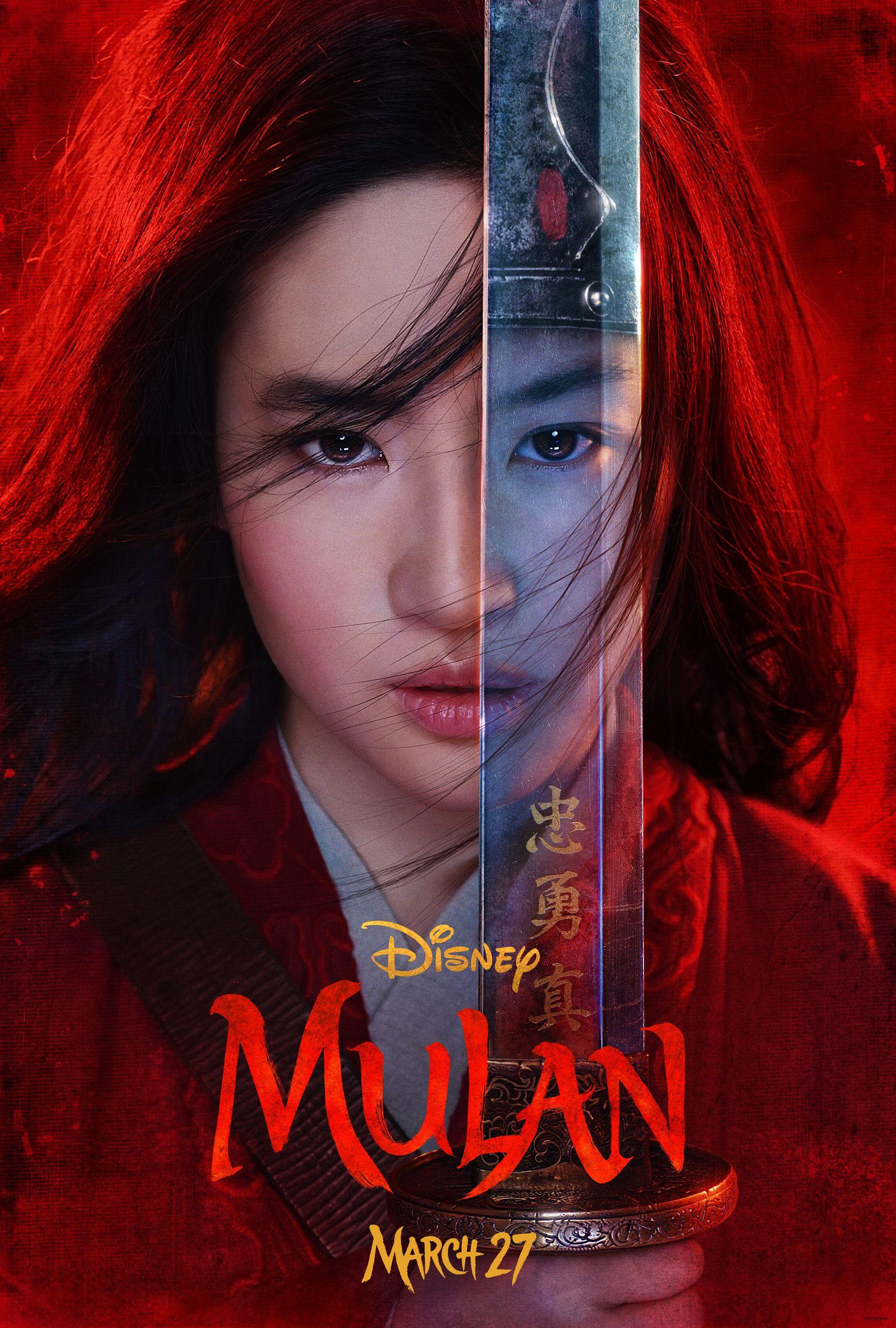 mulan-poster.jpg