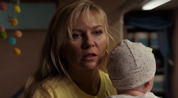 on-becoming-a-god-dunst-baby