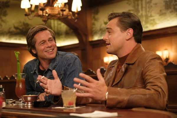 once-upon-a-time-in-hollywood-leonardo-dicaprio-brad-pit