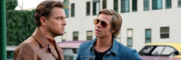 New Movie News, Movie Trailers & Upcoming Movie Reviews