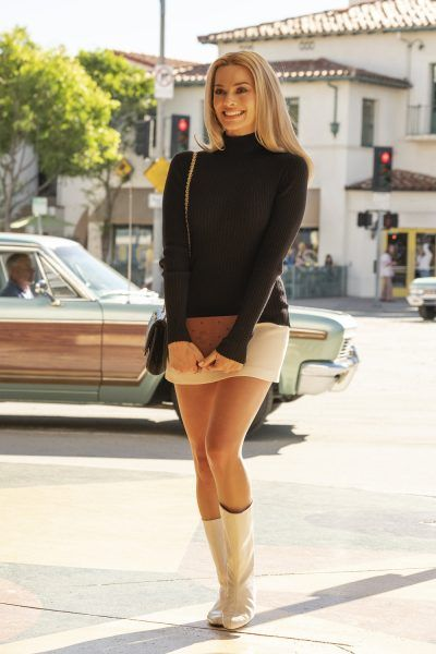 once-upon-a-time-in-hollywood-margot-robbie