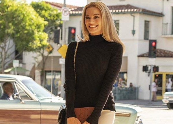 once-upon-time-hollywood-margot-robbie-sharon-tate