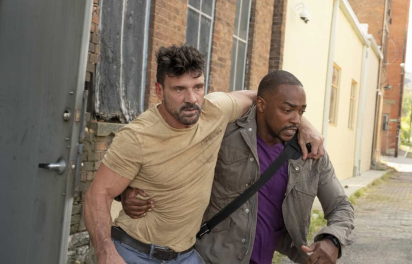 point-blank-review-anthony-mackie-frank-grillo